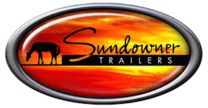 Logo for Sundowner Trailers