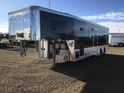 2020 Sundowner 1686 LQ Toy Hauler
