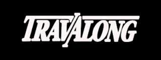 Travalong Logo